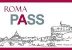 Roma Pass Em Roma