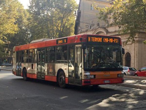 transporte-em-roma-02