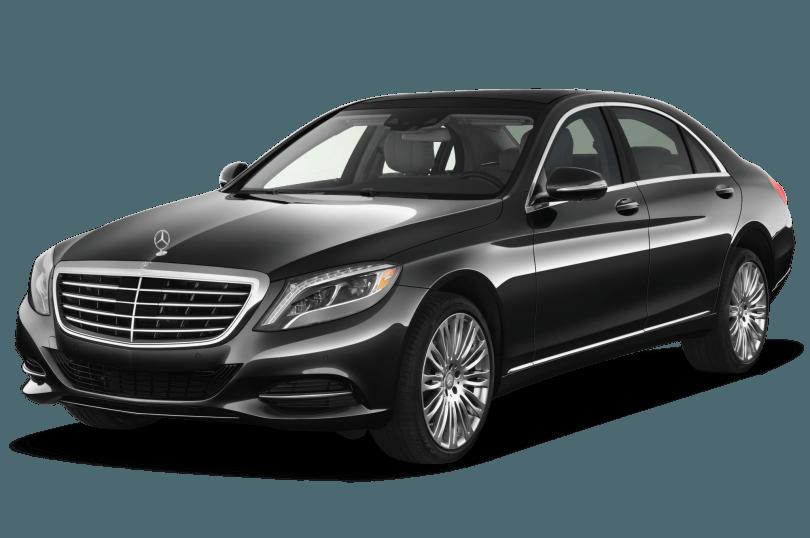 Transfer - Mercedes