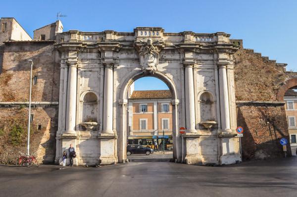 Mercado de porta portese um programa de domingo para - Porta portese sud ...