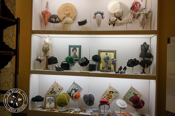 Museu Boncompagni Ludovisi - Um museu sempre gratuito -EmRoma.com
