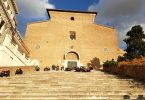 Santa Maria em Aracoeli - Emroma.com